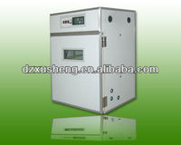 Used chicken incubator for sale Poultry breeding equipment