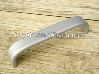 high quality aluminium handle profile