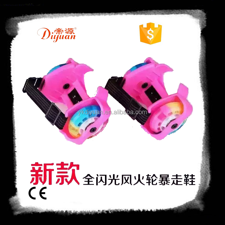 Skate shoes price - Powerslide Roller Skate Shoes Price Powerslide Roller Skate Shoes Price Suppliers And Manufacturers At Alibaba Com