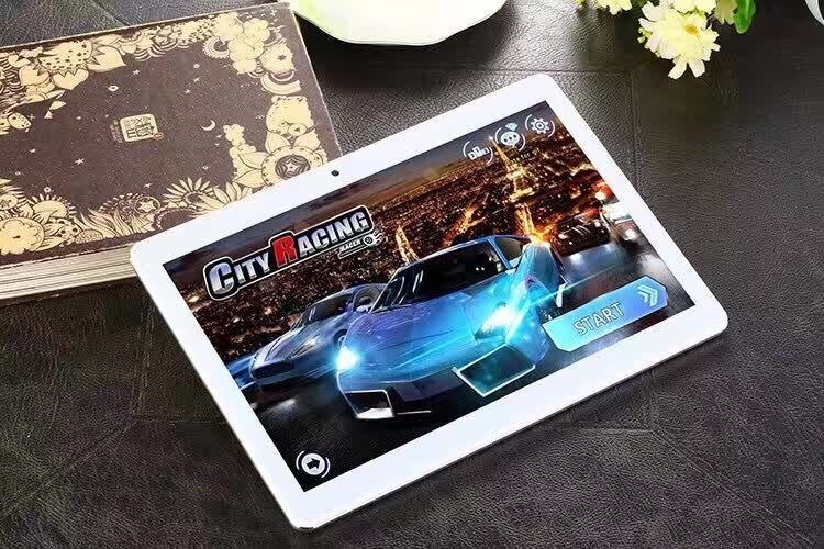 "10"" 1200*1920 android 5.1 octa core 4g tablet pc 1/16gb 2/32gb new"