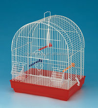 decorative cheap best quality outdoor metal cages for bird