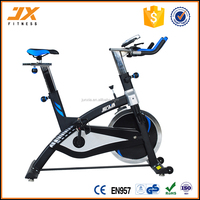 2016 new factory direct sale Magnetic Bike