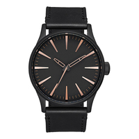 Design vogue your own brand simple watches for men