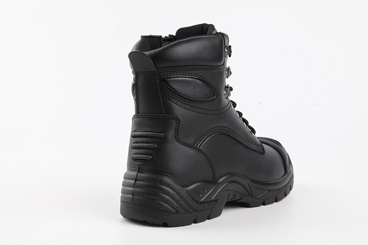 Brand New Winter Shoes Safety With High Quality