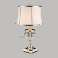 under table lighting for weddings cube antique lamp shades/ decorative table lamps 5101752
