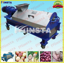 grapes /lemon juice fruit and vegetable juice extractor pineapple juicer watermelon juicer
