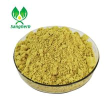 Factory Hot Selling Mangos Fruit Extract Flavor Powder