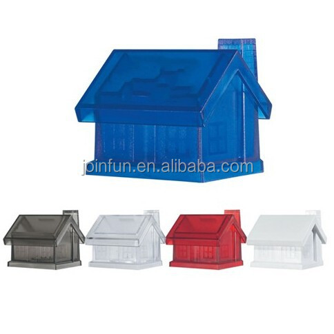 house shapes banks_conew1.jpg