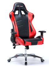 Hot sell wholesale reclining ergonomic office chair F92