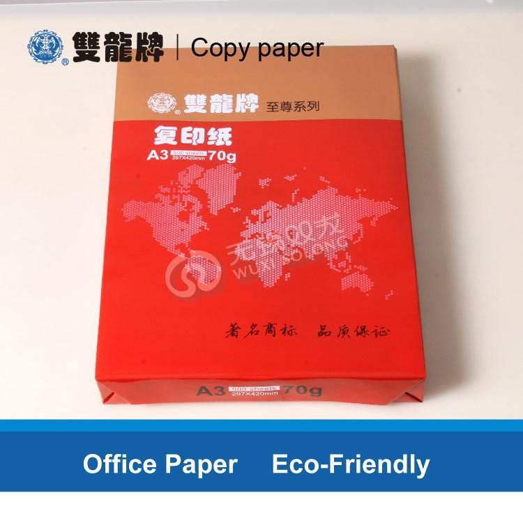 Buy Copy Dissertation