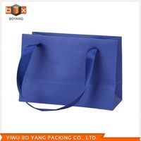 Factory Sale custom design women hand bag set from manufacturer