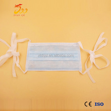 China supplier air pollution face mask for kids