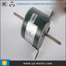 Pure copper wire 1050rpm single phase ac motor 230v 120w