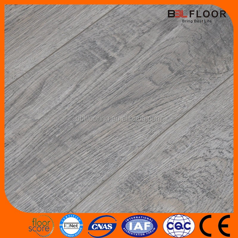 7mm,8mm,10mm,12mm,15mm,AC3,AC4,AC5 herringbone laminate flooring trim laminate flooring trim