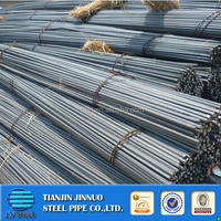 Price Construction Building Rebar Steel
