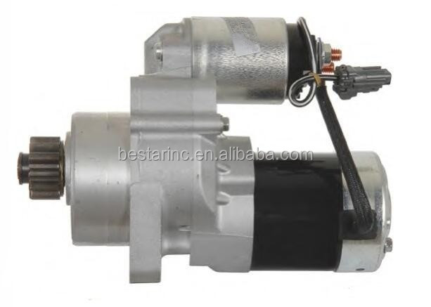 Reliable quality starter motor m0t50371 m0t50471 m0t50571 for Nhd inc motor starter
