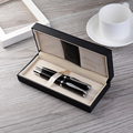 high quality office stationery gift executive aniversary pen set for CEO