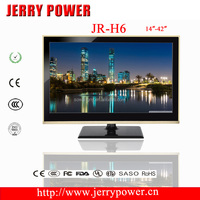 JERRY TV,hot sale new 32 inch lcd tv replacement lcd tv screen