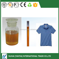 Textile Catalase Liquid 300000u/g high concentrated, Hydrogen peroxide removal and Antioxidant