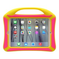 for ipad case soft touch factory price new fashion design case for ipad mini 1 2 3