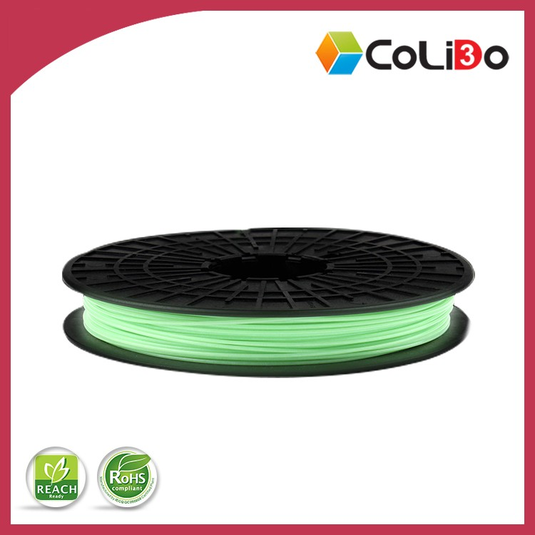 3d printing 1.75mm abs filament, abs plastic for 3d printer