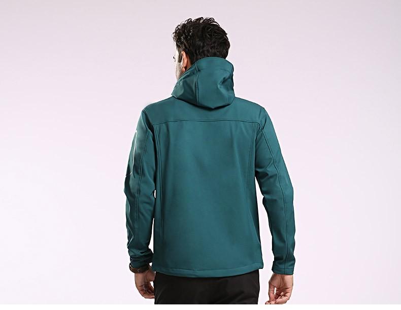 Best Cheap Waterproof Jacket mQwwgM