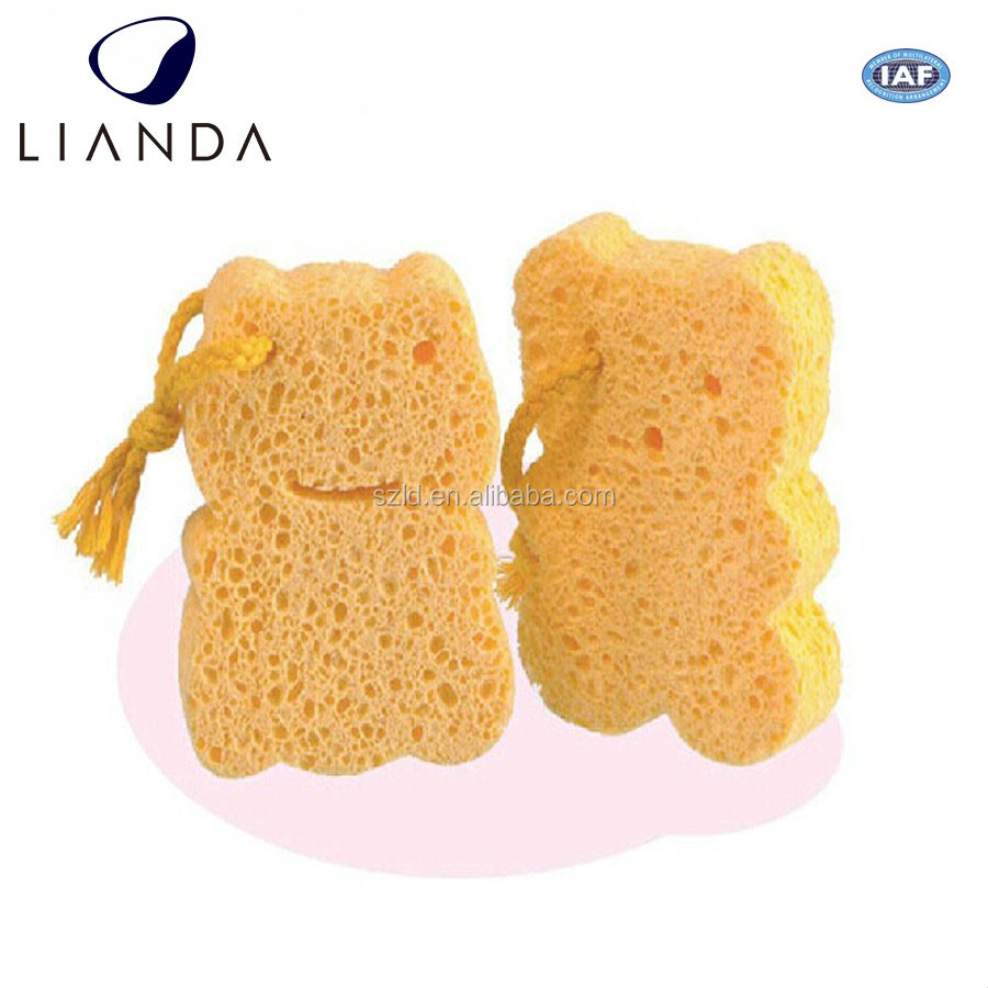 scouring pad brands,kitchen cleaner sponge,commercial cleaning sponges