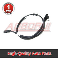 MADE IN CHINA ABS WHEEL SPEED SENSOR ANTI-LOCK BRAKE FUEL PARTS