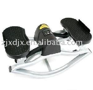stepper fitness equipment