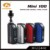 KangSiDe new product electronic cigarette Mini 100 vape box mod