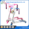 2017 high quality cooler scooter for sale/best selling three wheel kids scooter