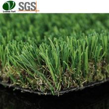 cesped cost factory price artificial grass for dry snow