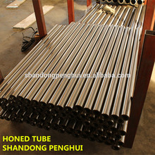 Large diameter semicircle steel culvert galvanized corrugated steel pipe for constrution