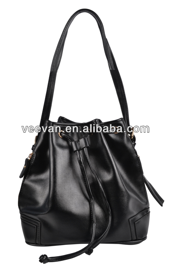 China wholesale replica designer handbags new style fashion ladies handbags