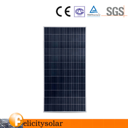 buy solar cells 300w surplus stock poly solar cell price for solar panel, solar cell manufacturing plant, factory cell solar
