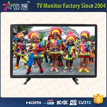 2017 NEW 82/72/60/50/42/40/15/17/19/22/24/32 Inch Led Tv/ Led Tv/OPENCELL/MP5/H.264/Cheap Price 3D Led Smart Tv