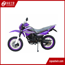 Factory Price Chinese automatic wholesale cheap racing motorcycle for sale