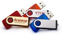 32gb USB Flash Drive,Lighter USB,Sexi Vedio 60in With USB Vga Port