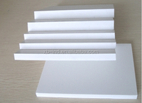 pvc roof sheet,Shanghai PVC foam board,PVC Forex sheet