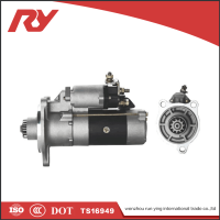 RUNYING Factory Direct Wholesale Engine Starter Motor Parts , Car Accessories Shops
