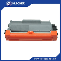 New Arrival Compatible Brother Factory Sale Toner Cartridges TN450