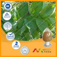 NSF-GMP Supplier provide health products Lei Gong Teng Extract powder