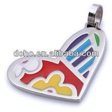Fast delivery magnetic dog tag --DH 8177