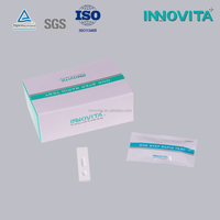 In-Vitro Diagnostic Rapid Test TRA Urine Test Kit