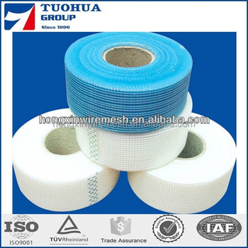 drywall adhesives tape for tiles and marbles