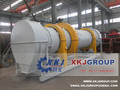 Popular Rotary dryer for Sale