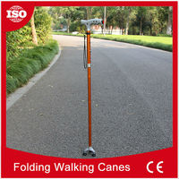 Free sample available High Temperature Resistant handicapped equipment