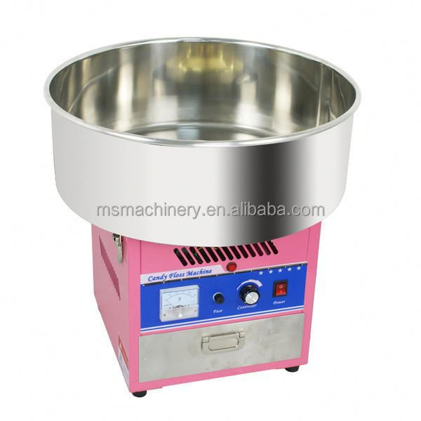 Best Selling small chocolate candy making machine