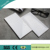 decorative Ceramic interior wall tile glossy color water proof 100X200 sizes