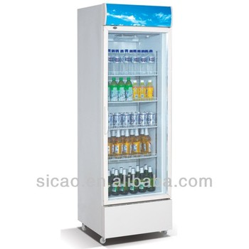 Image Result For Large Capacity Refrigerators